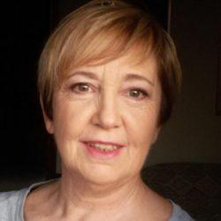 Simonetta Bursi