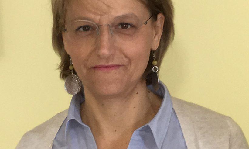 Paola Oliviero