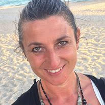Luisa Veratti