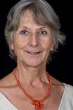 Anne Brown de Colstoun