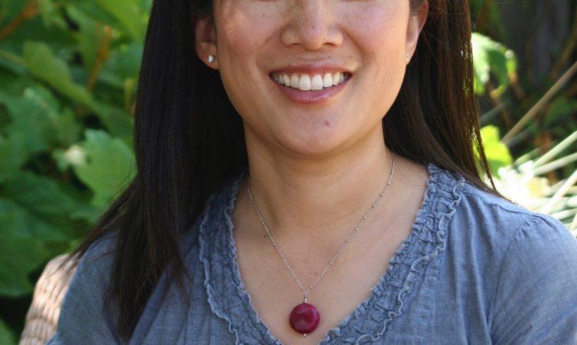 Jenn Sherer